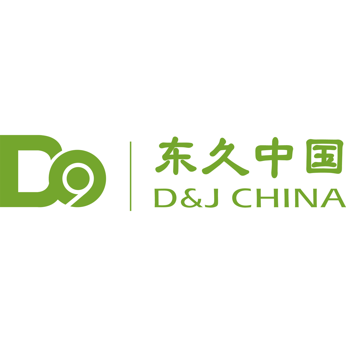 D&J China | Spring Professional